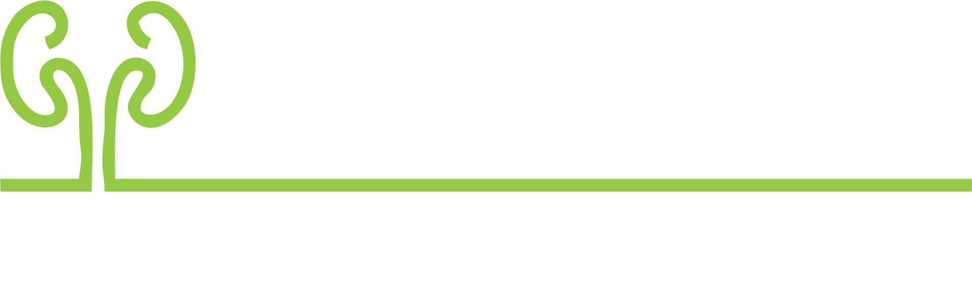 EAST VALLEY UROLOGY Center