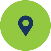 EVU location icon