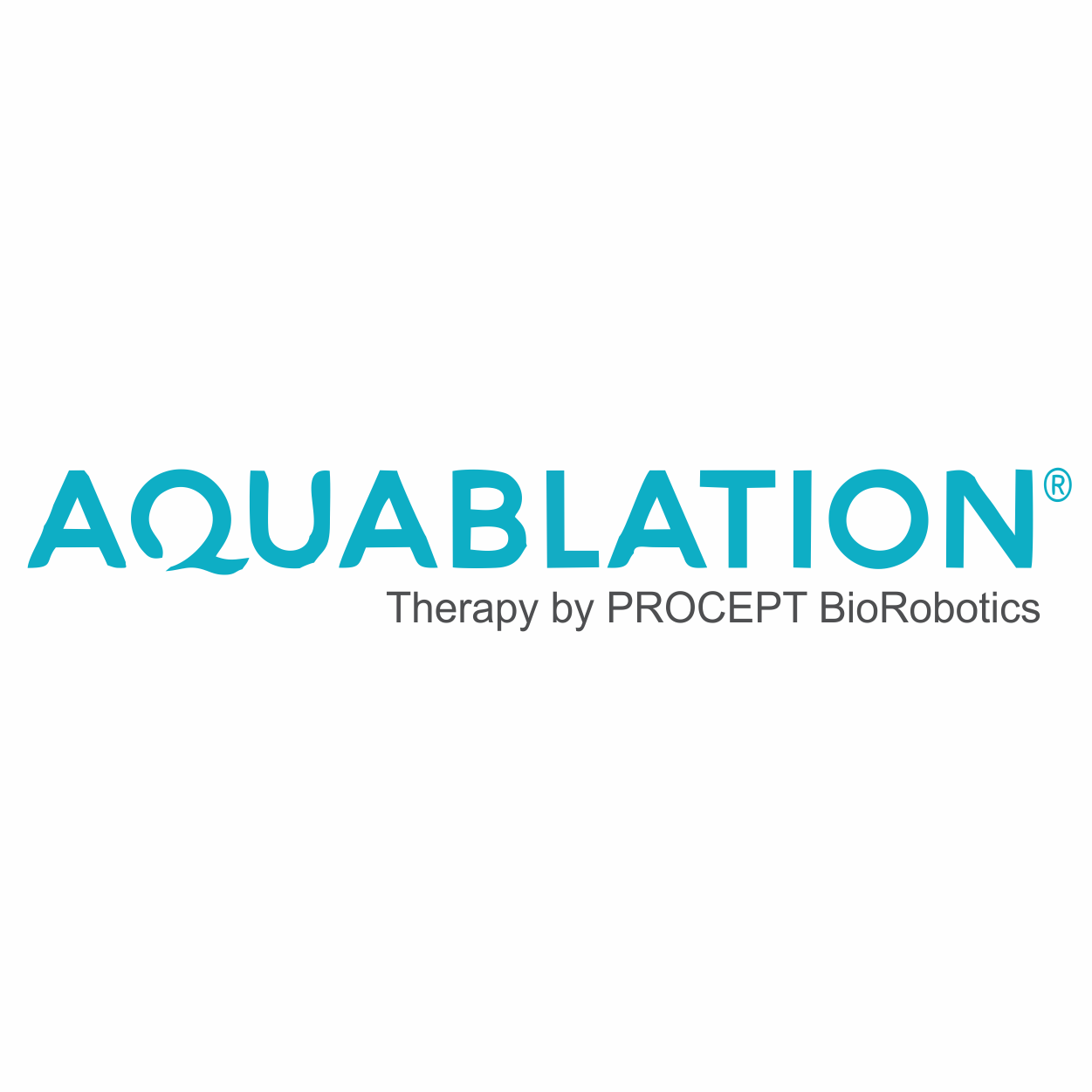 Aquablation-EVUcenter-AZ